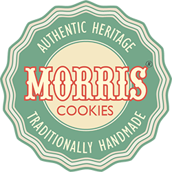 MorrisCookies Science & Development OU