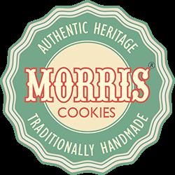 MorrisCookies Science & Development OU